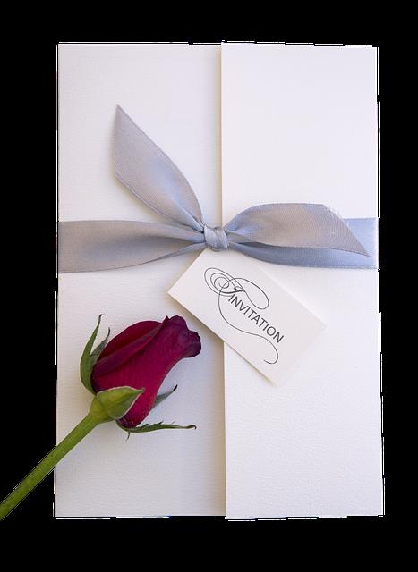 Webalbum esküvői meghívó