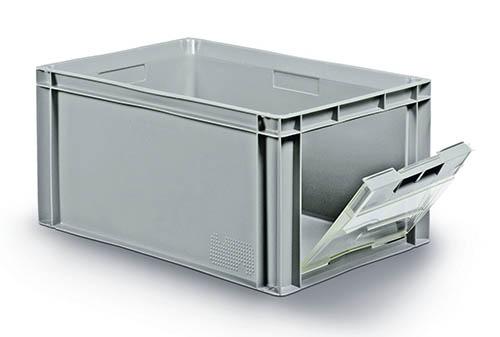 innovatív tároló doboz